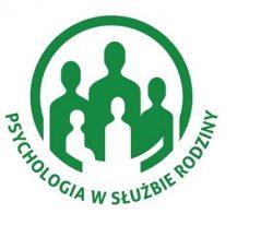 Psychologia w służbie rodziny